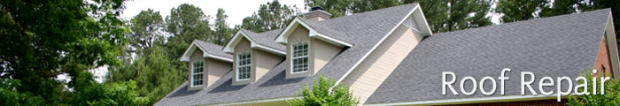Roofing Services in NC, including Concord, Rock Hill & Charlotte.