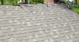 Roofing contractor in Gastonia, Charlotte